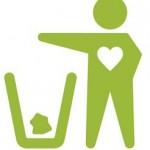 2-clean-logos_1786570c